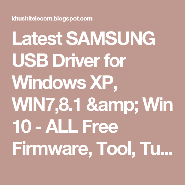 update windows xp to win 10