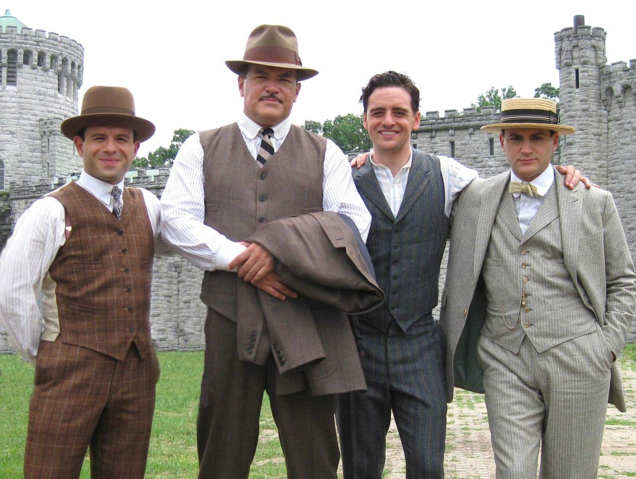 39 best Boardwalk Empire ... My favorite characters ! images on ...