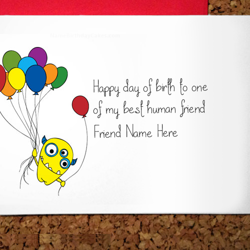 Birthday Quotes for Crazy friends | Birthday cards for ...