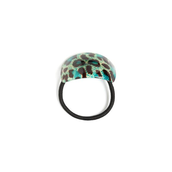 Trendy Fashion Jewelry via Polyvore