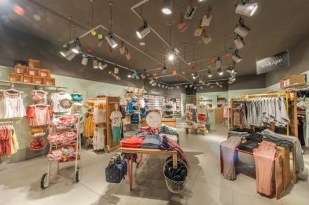 womans secret shop - Cerca con Google | Lingerie store | Pinterest ...