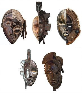 Suite Africana