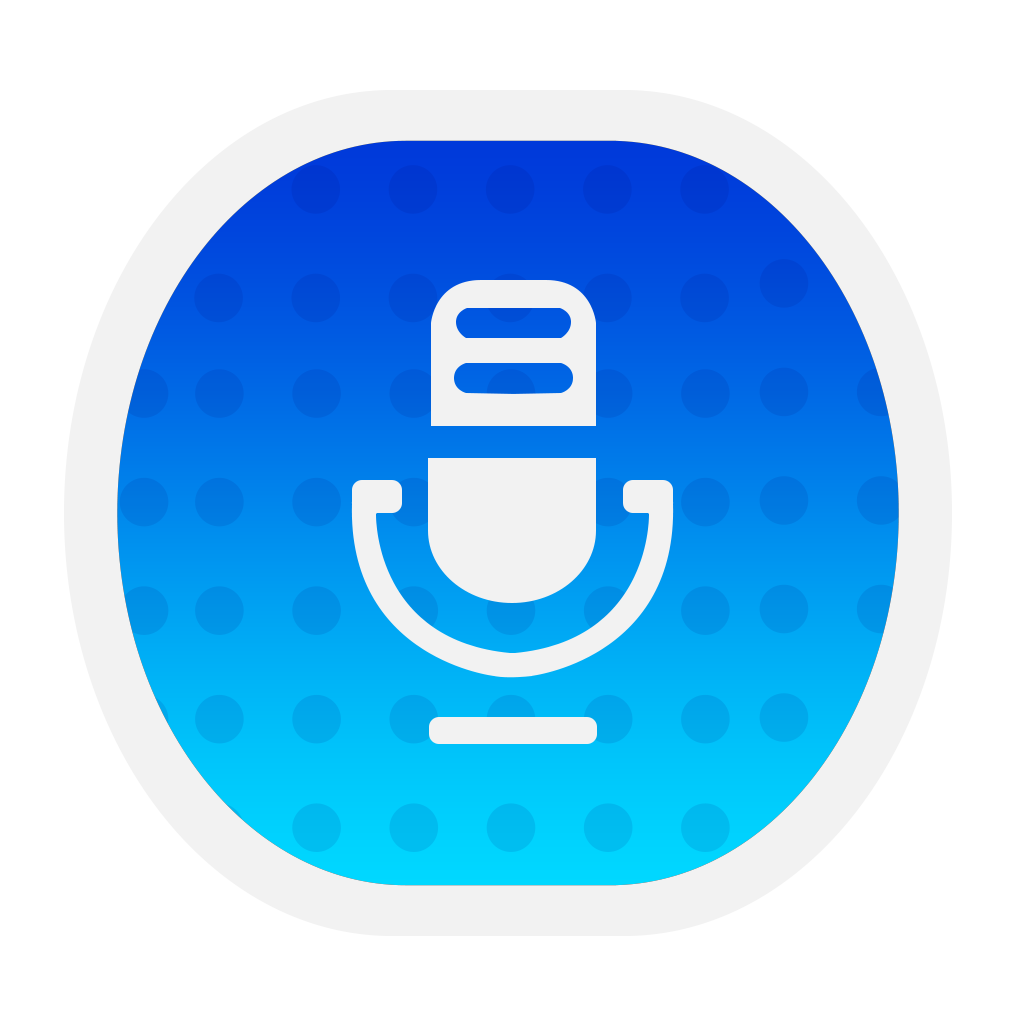 S Voice Icon Galaxy S6 Png Image Icon Galaxy S6 The Voice