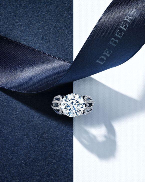 Creative Jewelry Advertising Google Search Fashion Jewelry Etsy Instagram Jewelry Jewellery Advertising