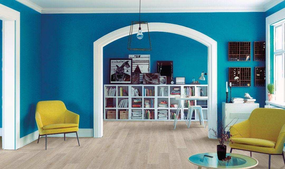 Collections COREtec Flooring in 2020 Coretec flooring