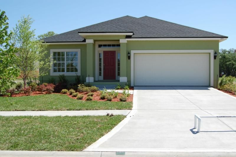 Florida Stucco Colors Google Search Homes