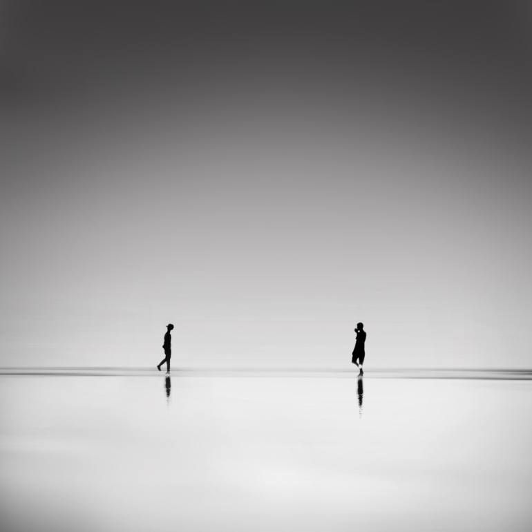 """Saatchi Art Artist Choliq Abdullah; Photography, """"S P A C E"""" - Featured on The Basics of Black & White Photography You Should Know -  http://canvas.saatchiart.com/art/art-history-101/the-basics-of-black-white-photography-you-should-know"""