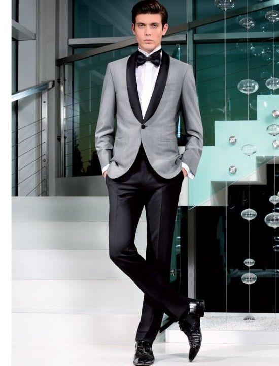 Ravazzolo Men Wedding Suits (1): | wedding suit | Pinterest ...