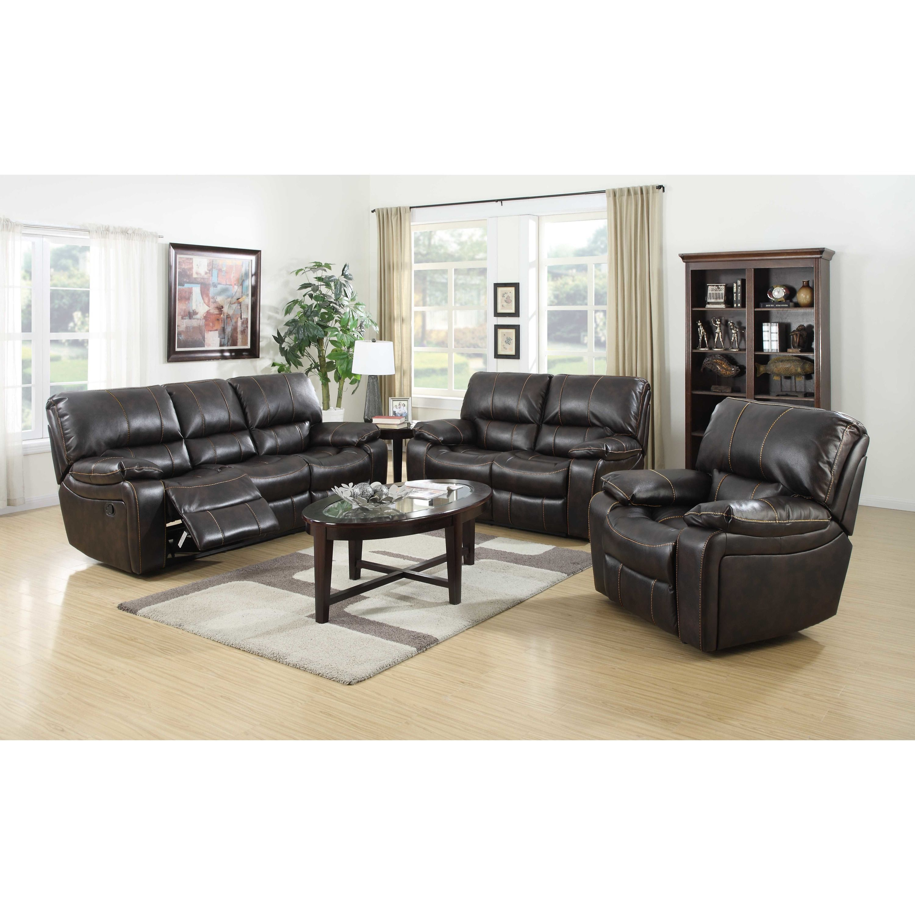 Online Shopping Bedding Furniture Electronics Jewelry Clothing More Living Room Sets Reclining Sofa Sofa Set