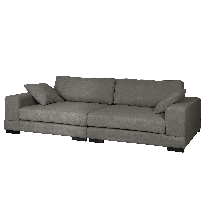 big sofa microfaser elegant bigsofa mandor microfaser grau fredriks jetzt bestellen unter with. Black Bedroom Furniture Sets. Home Design Ideas