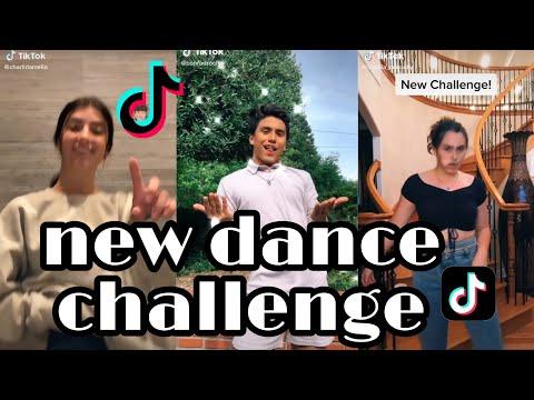 190 New No Idea Remix Tiktok Dance Compilation Youtube Pronto Remix Dance Music Publishing