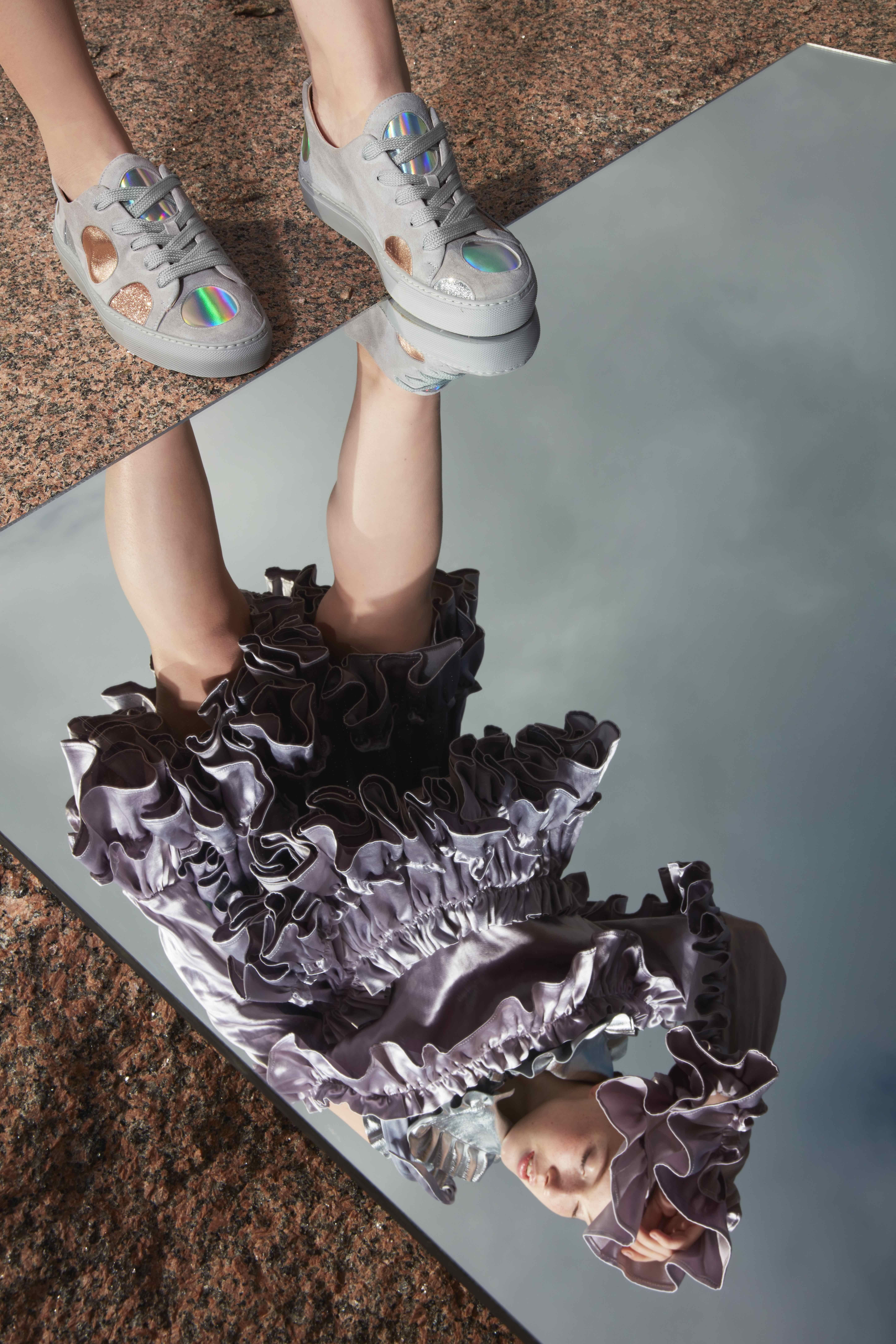 Eleanor Tomlinson (born 1992) recommendations