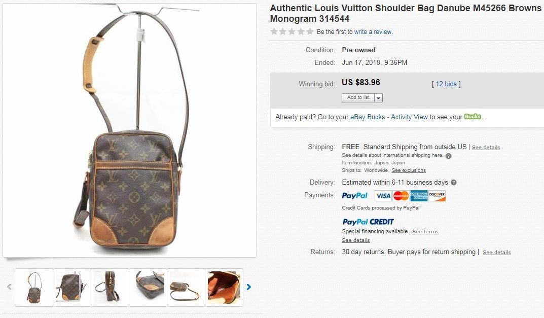 Buying Luxury Goods For Resale Louis Vuitton Edition Louis Bag Buy Louis Vuitton Louis Vuitton