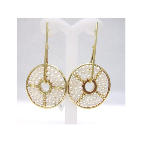 e5d1a396ffe9 2987A 91OO  jewelry  joyas  mexico  brasil  cristales  moda  mujer ...