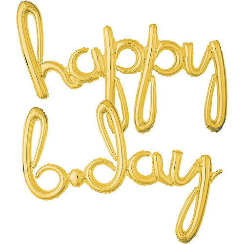 Zolotaya I Chernaya Kist Chernyj Zoloto Insult Png I Psd Fajl Png Dlya Besplatnoj Zagruzki Happy Birthday Png Happy Birthday Font Happy Birthday Posters
