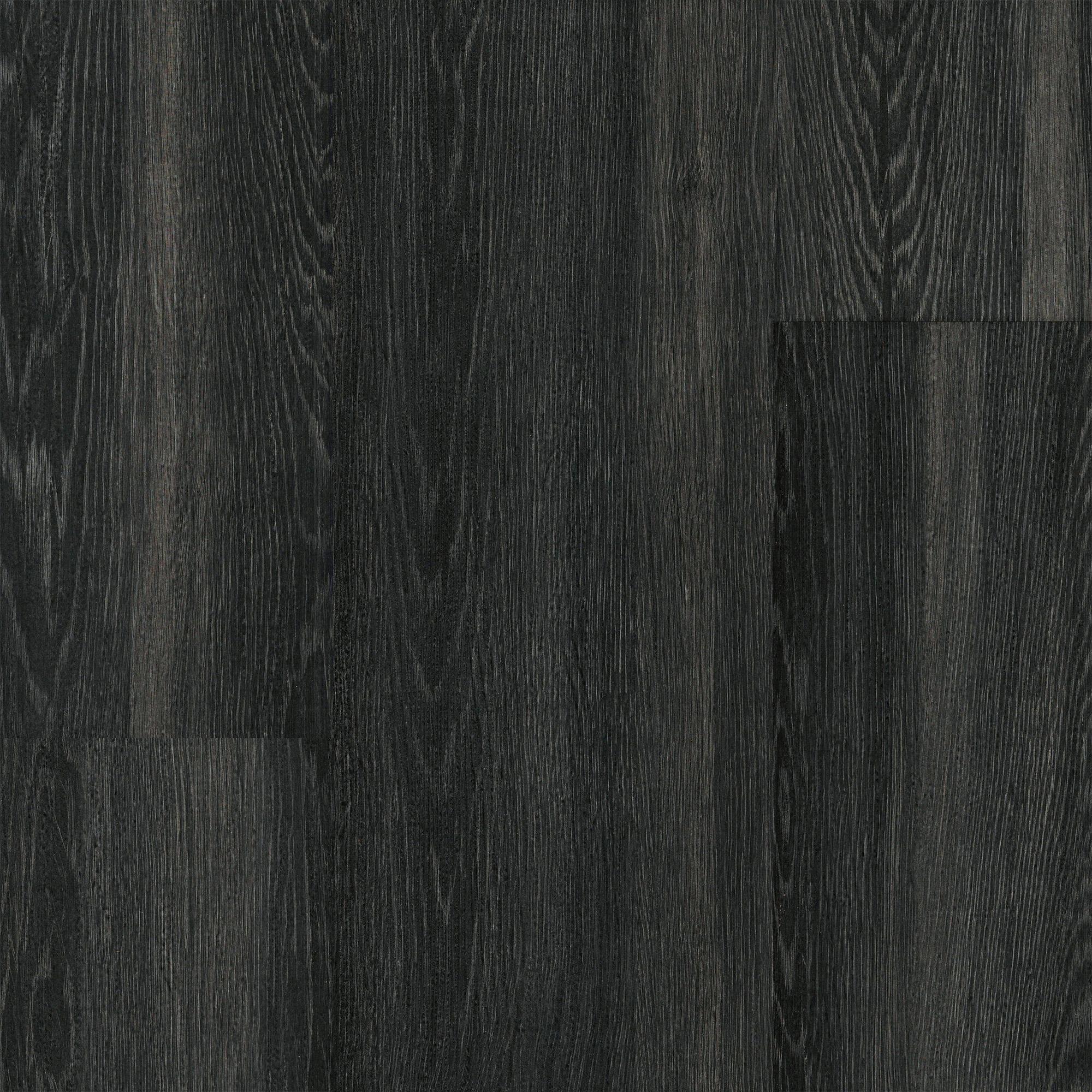 Coretec Plus Xl Gotham Oak Wpc Vinyl Flooring Dark