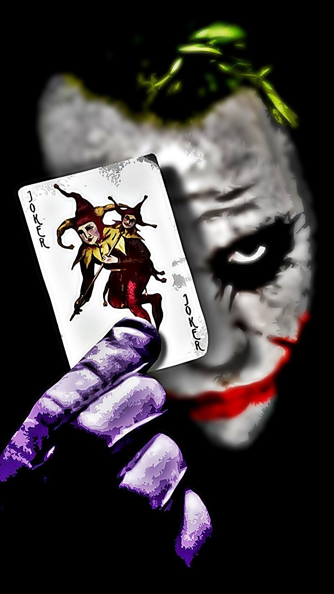 Pin By Inspire Video On Joker Drawings In 2021 Joker Drawings Batman Joker Wallpaper Joker Wallpapers Joker 2021 hd wallpaper for mobile