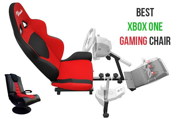 Xbox One Gaming Chairs Folding Shower Chair With Back 5 Best Games