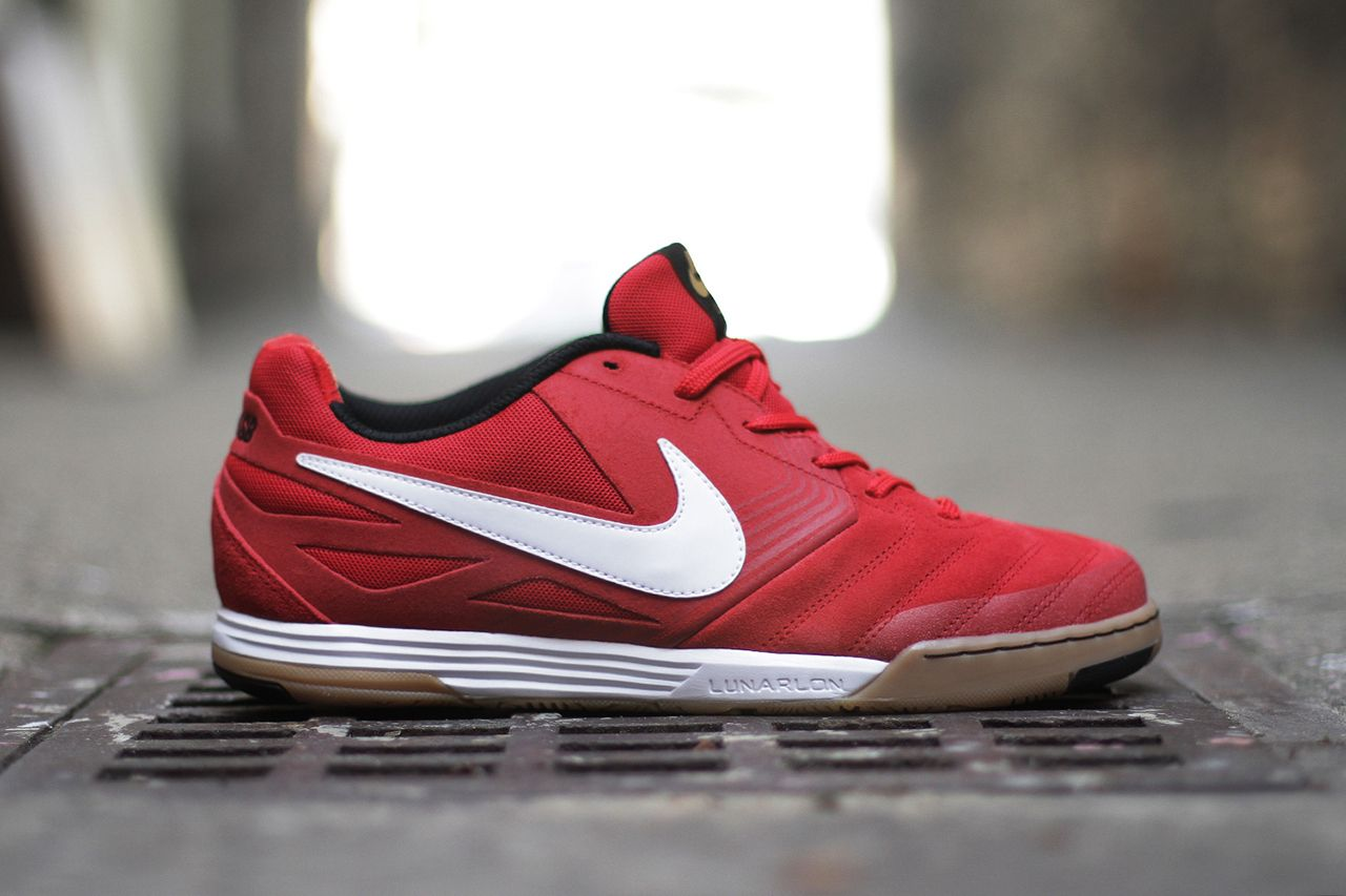 Image of Nike SB Lunar Gato