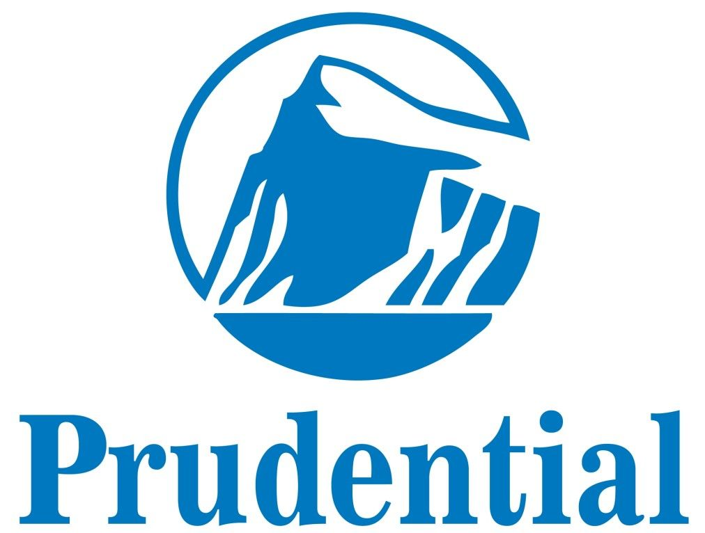 Prudential Insurance Prudential Financial Logo Banks Logo