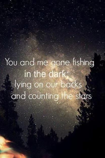 Pin by Brittany Cowley on Life Country music lyrics