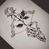Photo of Ohne Titel – #draw #Untitled – Tattoos – #draw #Tattoos #Untitled