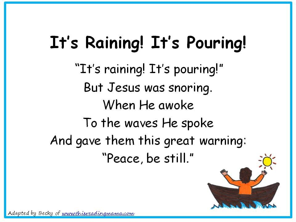 perverted nursery rhymes
