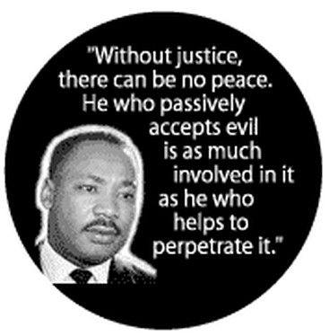 Mlk Quotes About Justice Have revealed, the most martin luther king quotes on peace and  Mlk Quotes About Justice