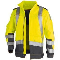 Photo of High visibility jackets for women
