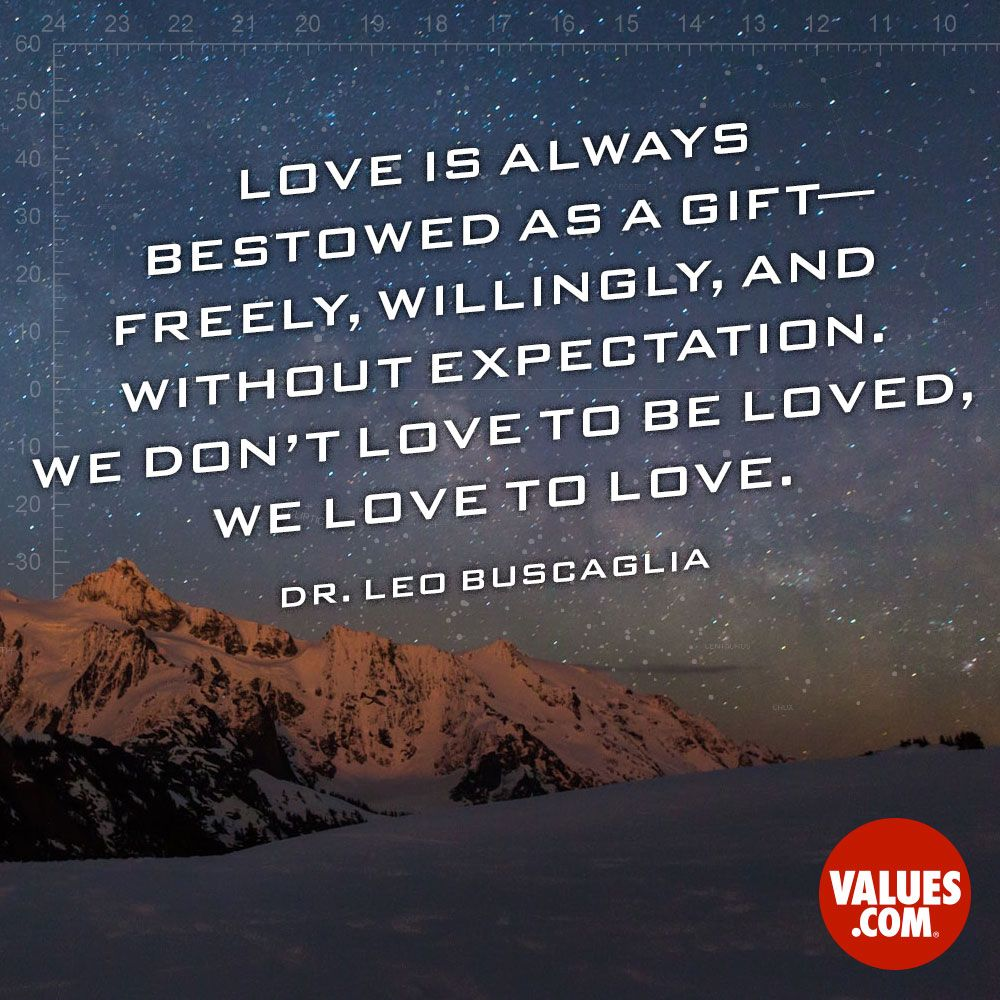 Photo Editor With Love Quotes Spread The Love Love Kindness Www.values  Motivational And