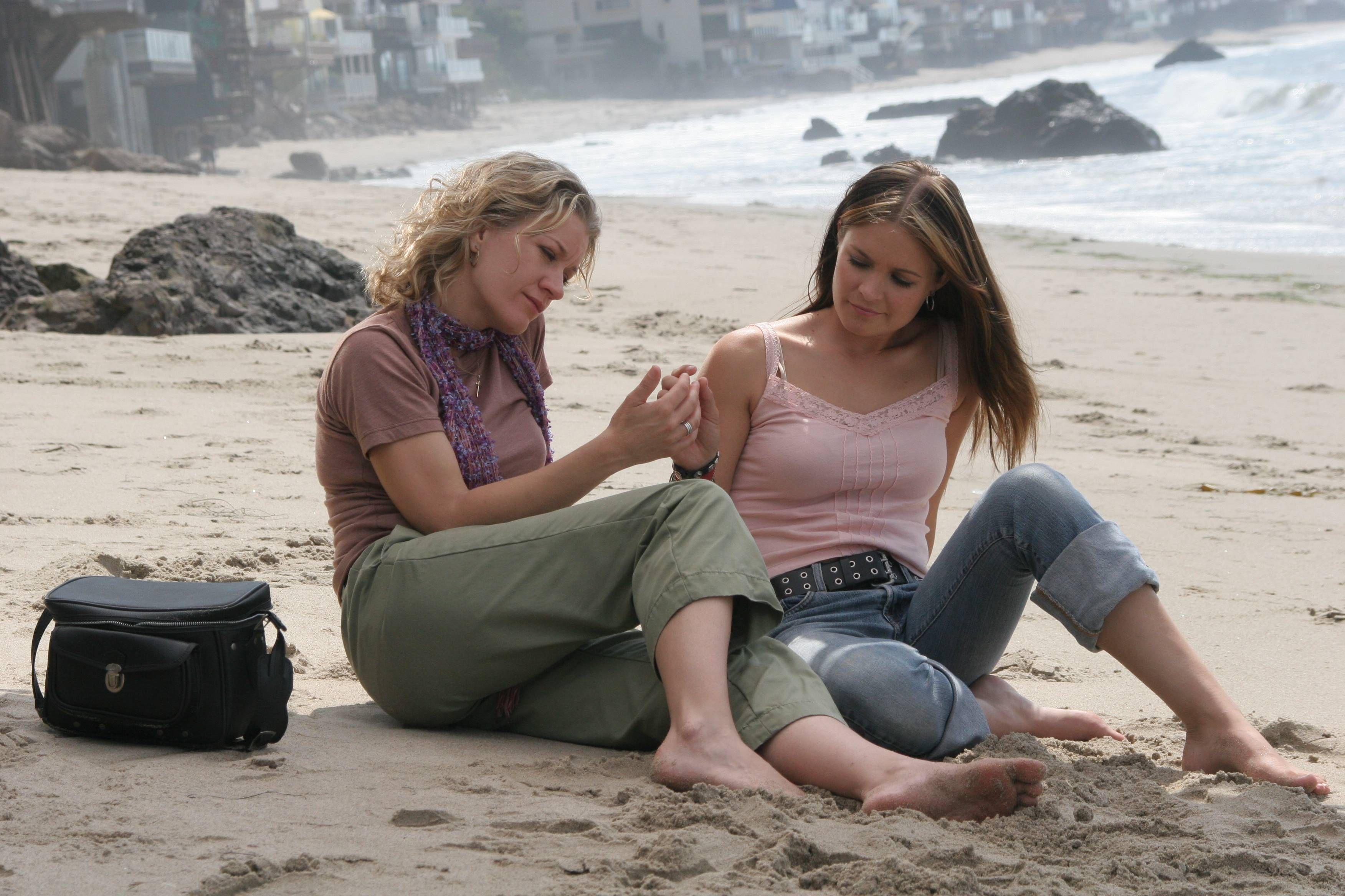 Смотреть фильм о лесбиянках онлайн иногда могут