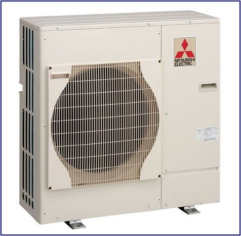 nice slimline air conditioning units new cute home pinterest