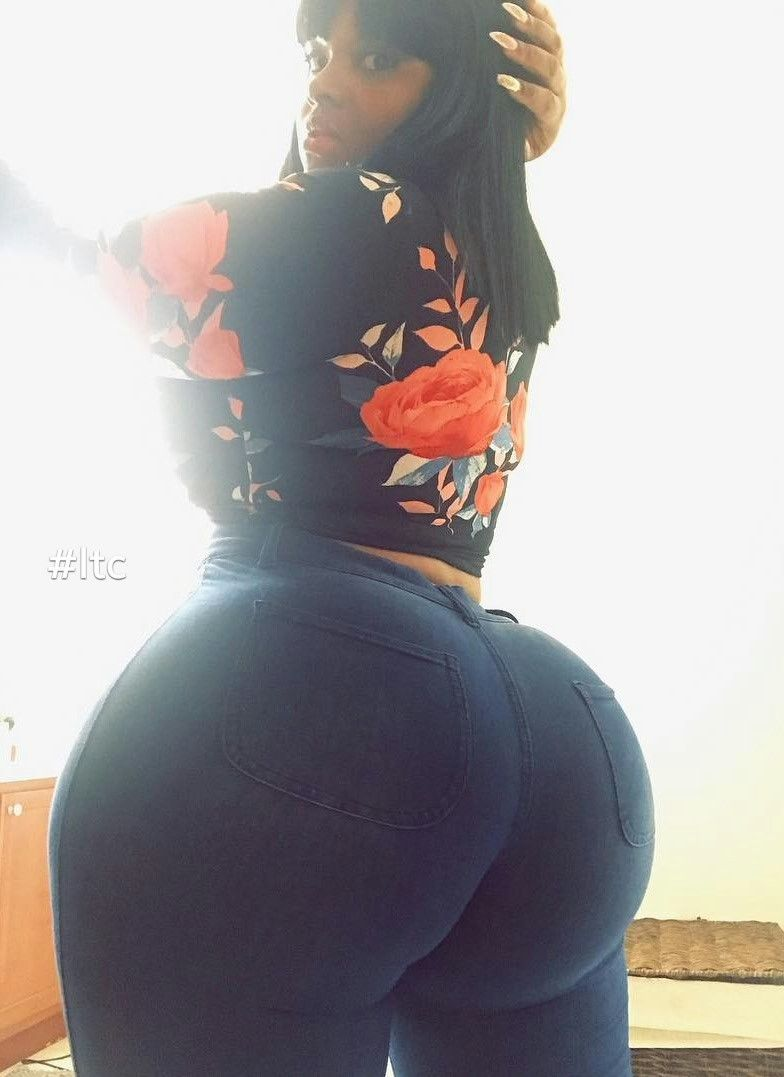 massive booty | phat booty | pinterest | curvy and curves