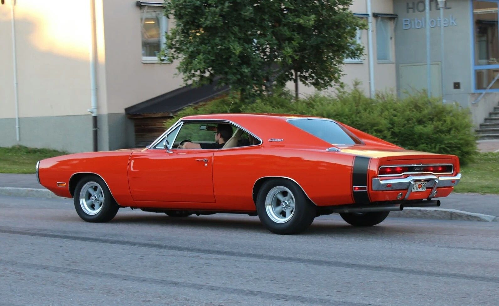 Pin by Jeff Warner on Classic Cars | Pinterest | Mopar, Muscles and ...