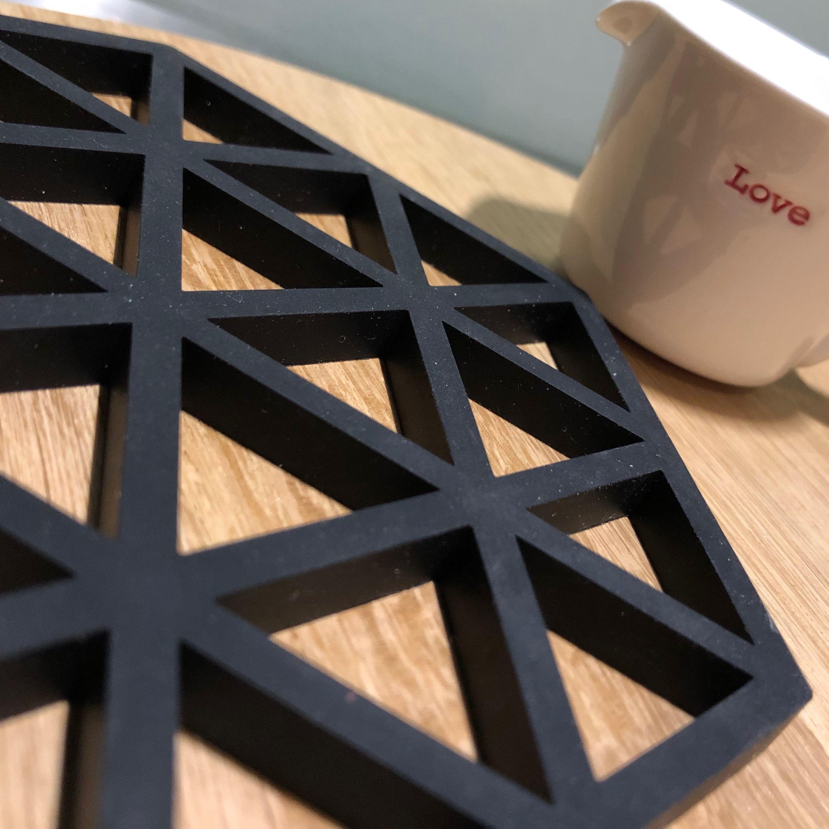Pin Von Wiwa Concept Auf Wiwa Concept Tisch Kuche Schone Zuhause Zuhause Wohnaccessoires