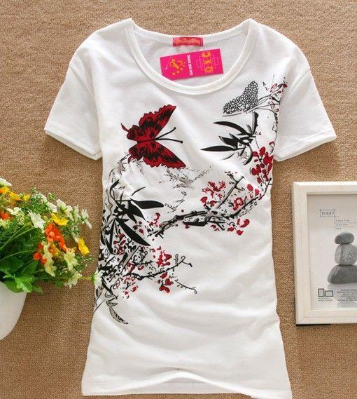 Cheap t shirt design - 7 PHOTO! | Stuff to Buy | Pinterest | Shirt ...