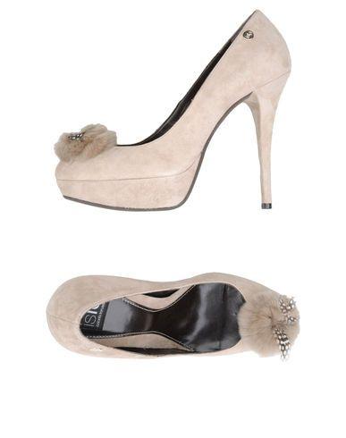 Islo isabella lorusso Women - Footwear - Platform pumps Islo isabella lorusso on YOOX $198
