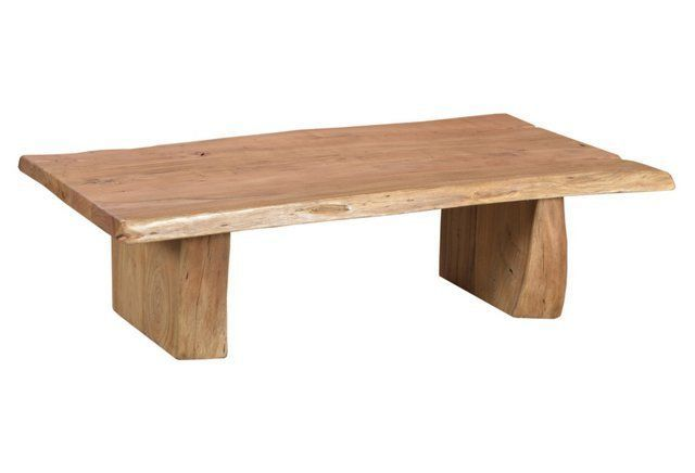 Colton Coffee Table Furniture Peices Pinterest - Colton coffee table