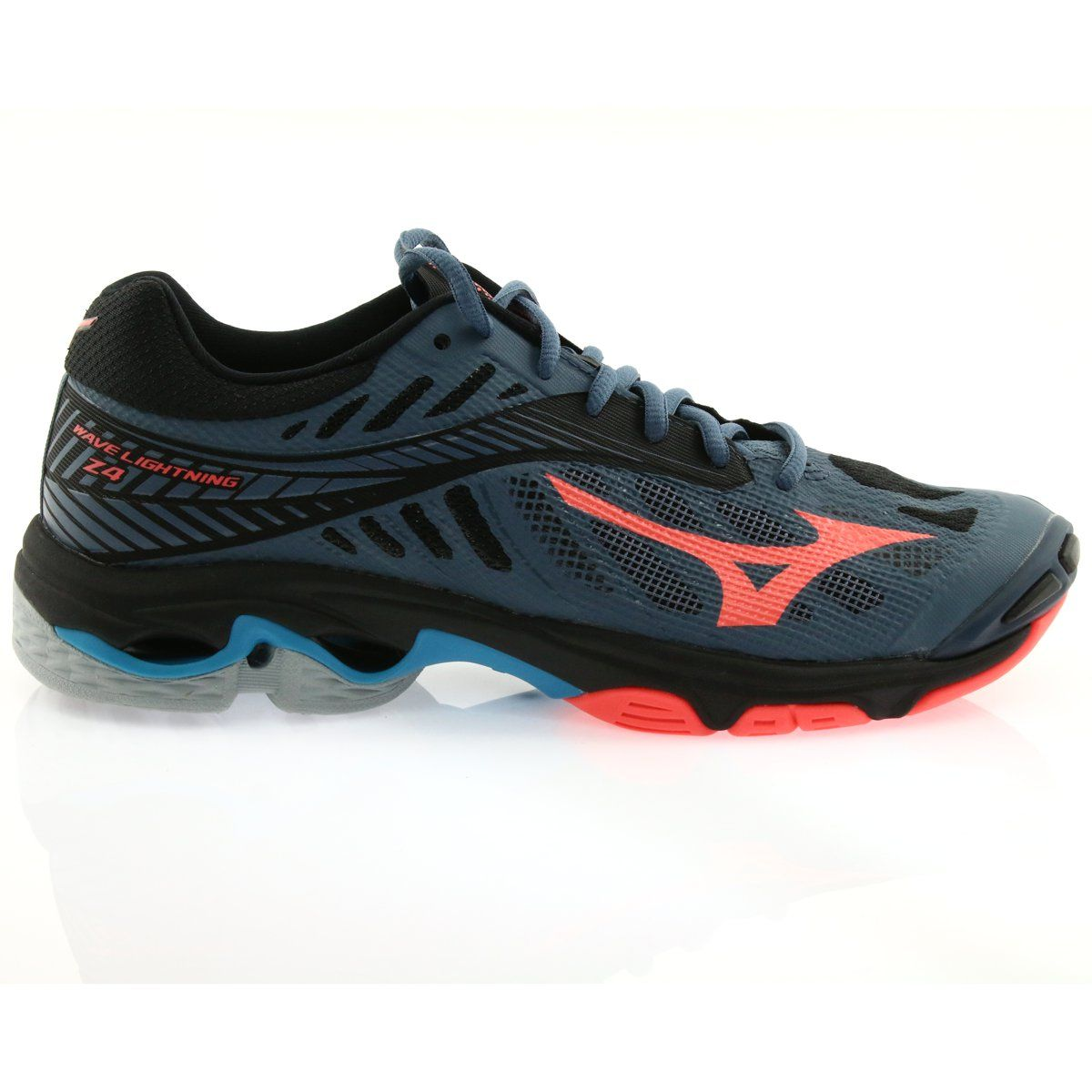 mizuno volleyball ph price guide