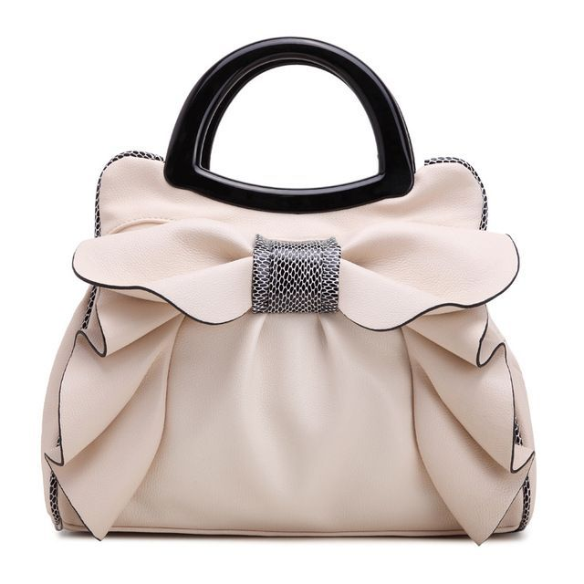 Zovyvol handbags women bags bags pu leather tote bags handbag women Source by Fashionsleague Bags tote