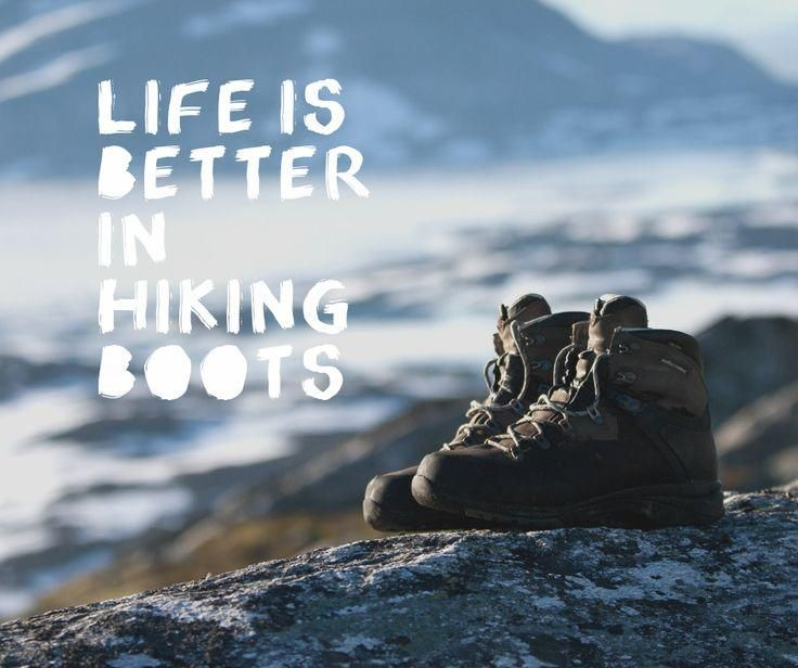 Hiking Quotes Amusing 24 Tips To Keep You Hikers Safe And Happy  Hiking 3 & Camping