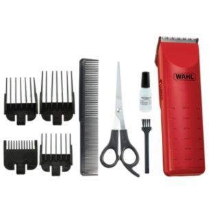Buy Wahl Pro Series Dog Clipper Set At Argos Co Uk Dog Clippers Dog Grooming Dogs