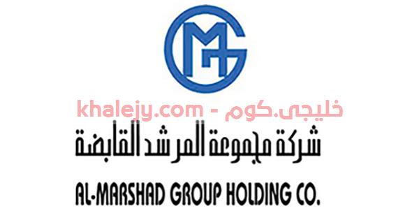 وظائف الرياض للرجال والنساء براتب 12000 ريال Allianz Logo Logos Allianz
