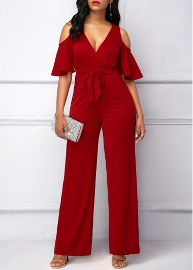 f0a23832383 Shop Women s Jumpsuits