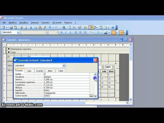 Moneypak Activation Code Generator