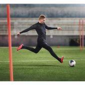 #Dynamic #Elite #FIT #für #Fußballschuh #Nike #normalen #PHANTOM #Rasen #rot #Vision Nike Phantom Vision 2 Elite Dynamic Fit Fg Fußballschuh für normalen Rasen - Rot Nike