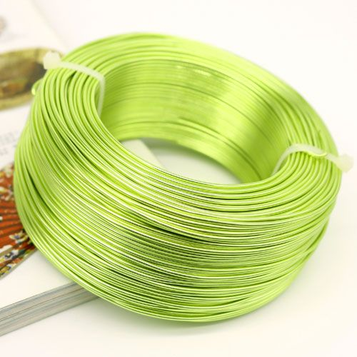 Bendable Wire For Crafts Wire Shapes For Crafting Crafts With Wire