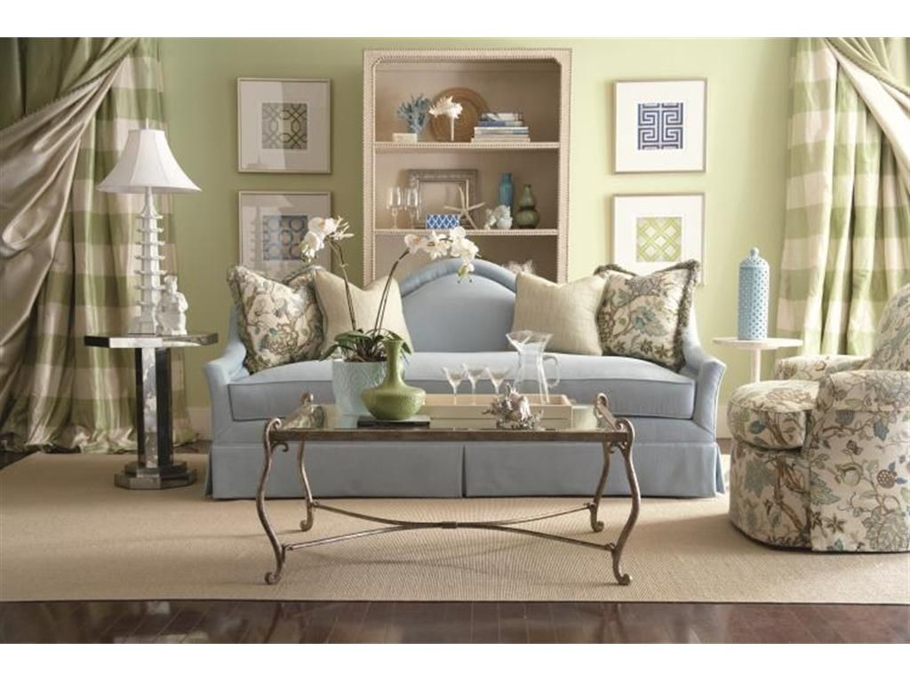 The Beautiful Century Signature Jacolyn Sofa Is Available In The Orange County And South Bay Ca Area In A With Images Furniture Discount Furniture Stores Living Room Sofa