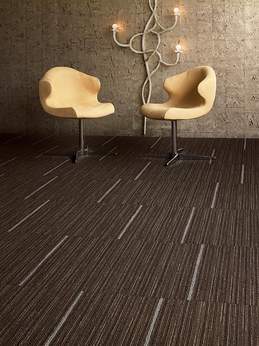 carpet tile patterns. shaw carpet tile ashlar pattern patterns o