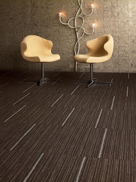 Shaw Carpet Tile Ashlar Pattern Shaw Carpet Tile Carpet Tiles